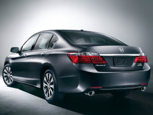 new-honda-accord-9-photo3